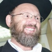 Volulnteer In Israel Programs For Cancer Patients