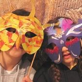 Find Out How Matanos L'Evyonim through Yad Eliezer  gave Avigail's family a joyful Purim
