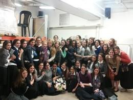 Lehav Seminary