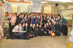 Lahav Group 1