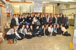 Lahav Group 2