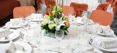 Deal NJ's Bridal Fund Event Success - Yad Eliezer