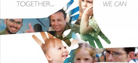 Annual Report 2014 - Yad Eliezer