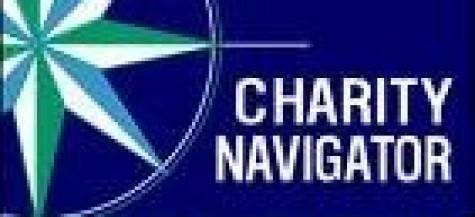 Charity Navigator Commends Yad Eliezer