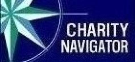 Charity Navigator and Midot - Yad Eliezer