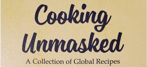 cookbook sales benefit Yad Eliezer