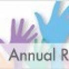 Yad Eliezer's 2013 Annual Report - Yad Eliezer