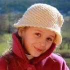 Winter Coats for a Warm Winter - Yad Eliezer
