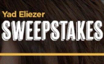 yad eliezer sweepstakes
