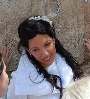 Israel Bridal Fund